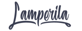 Lamperila
